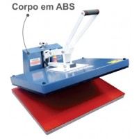 Prensa Térmica 38X38cm