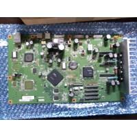 Placa Lógica Plotter Epson Stylus Pro 9700