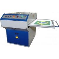 Prensa Térmica 75x115cm (Usada)