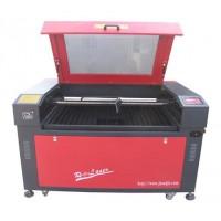 Laser 130x90cm - 80W