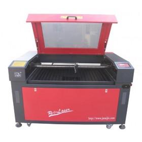 Laser 130x90cm - 150W