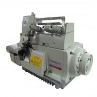 Interlock SS-700-5DW