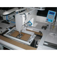 Filigrana MF-3000